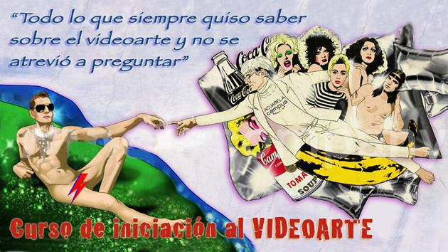 Videoarte (I)
