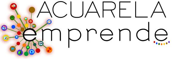 Logo Acuarela Emprende-web